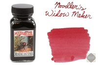 Noodler's Widow Maker (3oz)