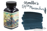Noodler's 54th Massachusetts (3oz)