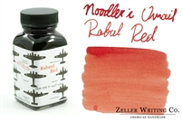 Noodler's Rabul Red (3oz)
