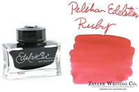 Pelikan Edelstein - Ruby (50mL)
