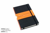 Palomino Luxury Notebook - Medium - Lined
