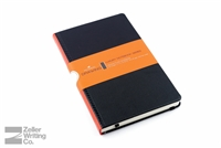 Palomino Luxury Notebook - Medium - Blank