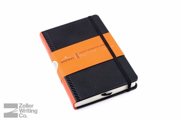 Palomino Luxury Notebook - Small - Lined