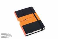 Palomino Luxury Notebook - Small - Blank