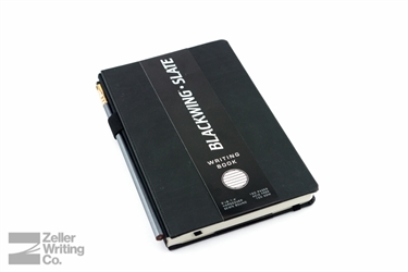 Palomino Blackwing Slate Journal - Lined