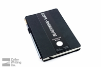 Palomino Blackwing Slate Journal - Blank