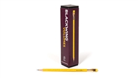 Palomino Blackwing Volumes 3 Limited Edition Pencil - 12-pack