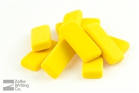 Palomino Blackwing Replacement Eraser - Yellow - 10-pack