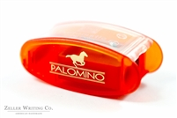 Palomino Long Point Pencil Sharpener