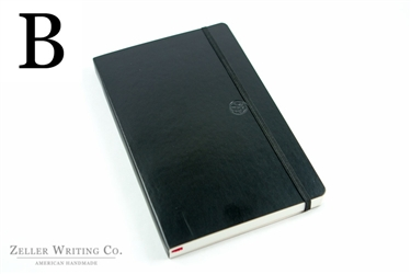 TWSBI Notebook - Medium - Blank