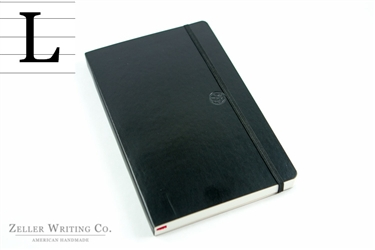 TWSBI Notebook - Medium - Lined
