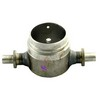 Release Bearing Carrier - New