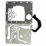 MCV Pump Gasket Kit MCV Pump Gasket Kit