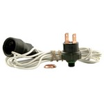 Delco A6 Binary Pressure Switch Kit