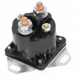 Starter Relay Switch - New
