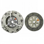 "9"" Clutch Unit - New"