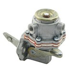 Fuel Transfer Pump Fuel Transfer Pump