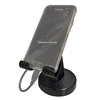A2 Pistol Grip Phone Cradle