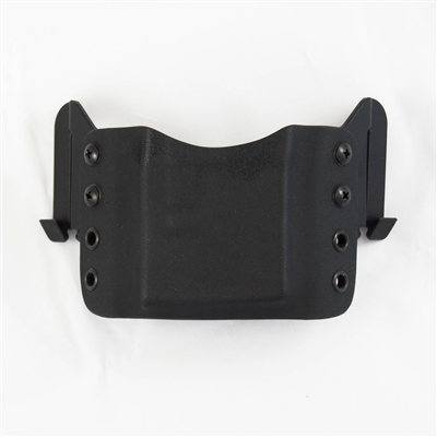 Cobra AR Mag Carrier
