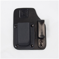 CS-1 Single Mag Carrier