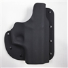 Off Body Holster