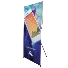 Retractable Banner Stands, Roll Up Banner Stands