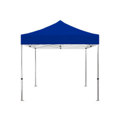 blank-canopy-tent