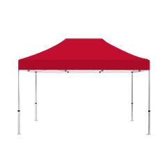 10x15-blank-canopy-tent