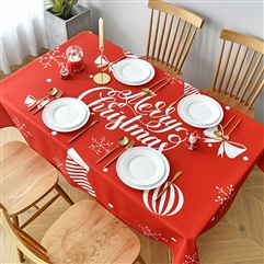 custom-dining-table-cloths