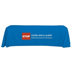 convertible-table-covers