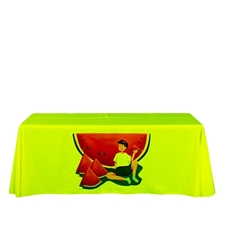 fluorescent-table-covers