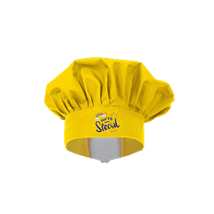 personalized-chef-hats
