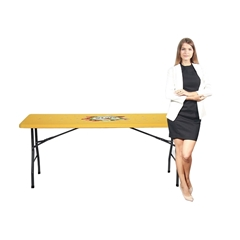 square-stretch-table-covers