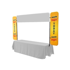 table-top-banner-side-panel
