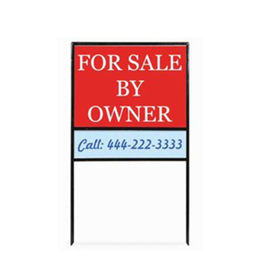Signs Outside Outdoor Sign Frames Outdoor Metal Sign Holders