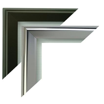 Fantastic Frames 24 X 36 Photo - Frames Ideas - ellisras.info
