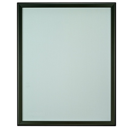 poster frames - Fashion.stellaconstance.co