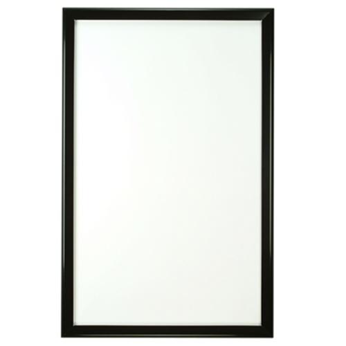 Large Poster Frame, Oversized Poster Frame, 41 X 55 Poster Frame