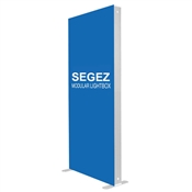 SEGEZ LED Lightbox Fabric Graphics 3.3x7.4