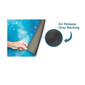 Adhesive Vinyl - High Performance with Lamination