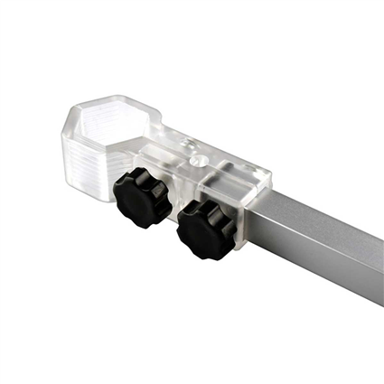 tent-side-wall-cross-bar-plastic-connectors
