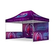 full-color-custom-10x15-event-tent