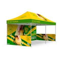 full-color-custom-10x20-event-tent