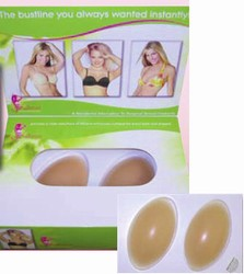 Pillow Push Up Breast Enhancer