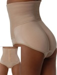 Waist Clincher Booty Enhancer by fullness