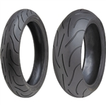 Michelin Pilot Power 2CT 120/70ZR17