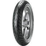 Metzeler Roadtec Z8 Interact 120/70 ZR17 58W Front