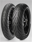 Pirelli Angel GT 120/70ZR17
