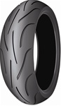 Michelin PILOT POWER 190/50ZR17
