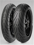 Pirelli Angel GT 180/55ZR17 73W